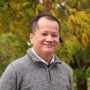 board_fai-peng-chen