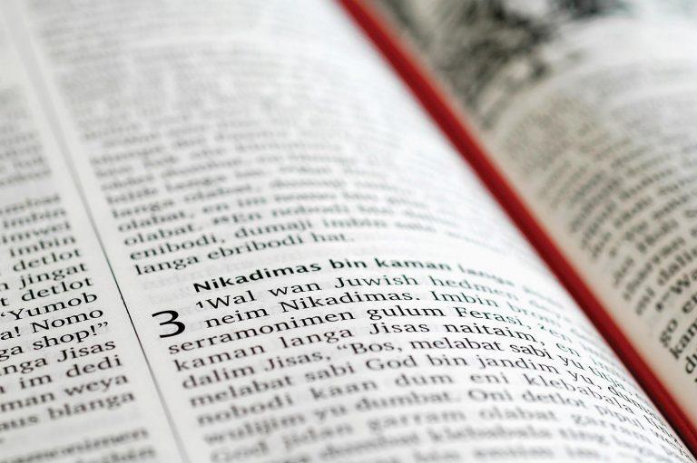 hero_bible-other-language