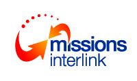 logo_mi_colour