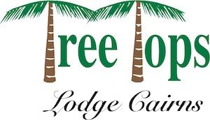 logo_treetops-lodge-logo