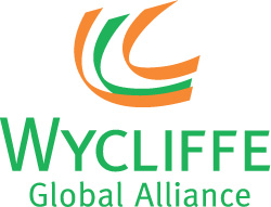 logo_wycliffega_logo_rgb