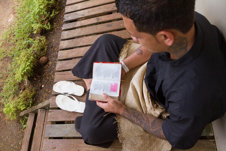 serve_scripture-engagement